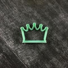 Корона №2