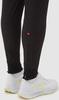 Элитный женский беговой костюм Gri Джеди 3.0 оливковый