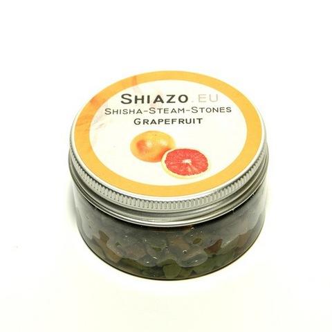Shiazo - Грейпфрут