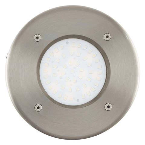 Уличный светильник Eglo LAMEDO 93482