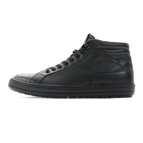 Ботинки на утеплителе v116-527-7-2 купить