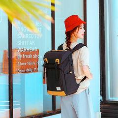 Рюкзак для ноутбука Golden Wolf GB-00367 чёрный