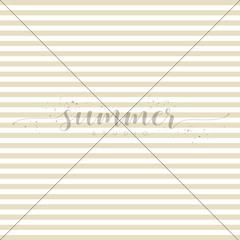 Фоновый набор двусторонней бумаги