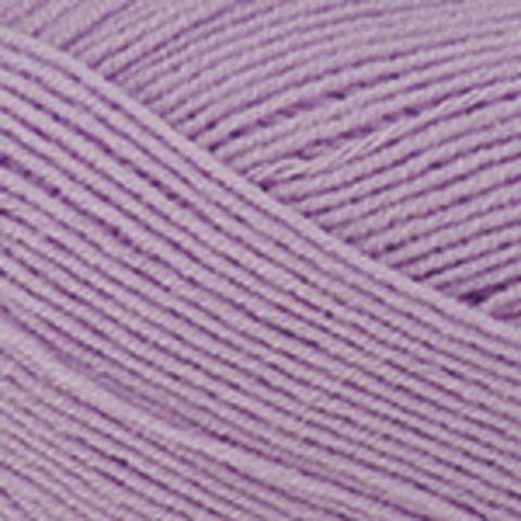 Пряжа Cotton Soft YarnArt 19 Нежная сирень