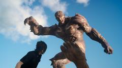 Final Fantasy XV. Royal Edition (Xbox One/Series S/X, цифровой ключ, русские субтитры)
