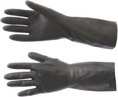 Перчатки КЩС Т-2 (КРИЗ)
