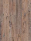 Ламинат Pergo Реставрированный Коричневый Дуб, Планка L0323-01758