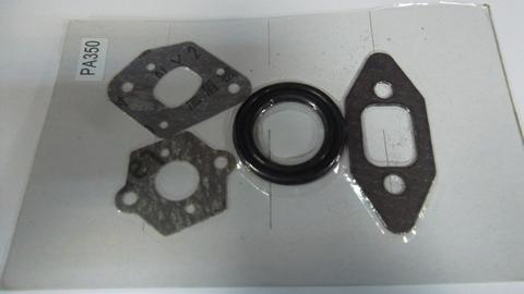 Набор прокладок двиг. б/п P351 в интернет-магазине ЯрТехника