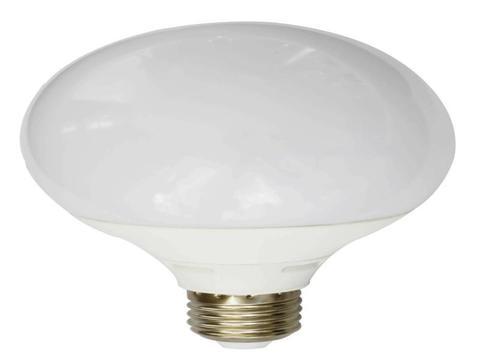 Спутник Лампа LED G95 18W/4000K/E27 (холодный свет)