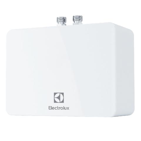 Electrolux NP6 Aquatronic 2.0 водонагреватель проточный
