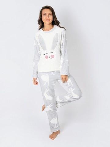 LPT000123 Домашний костюм женский