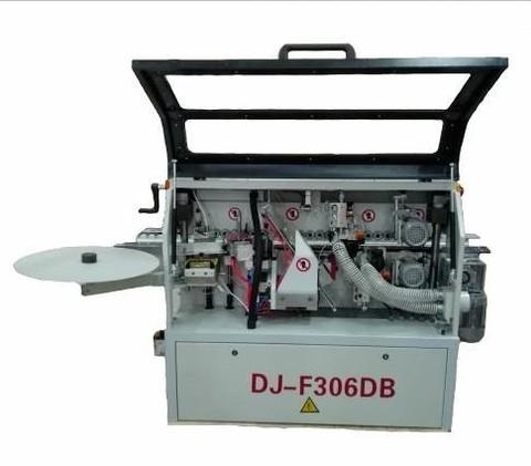 Кромкооблицовочный станок BoAnNi DJ-F306DB