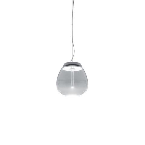 Подвесной Led светильник копия Empatia by Artemide (D16)