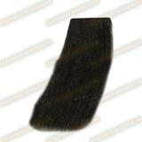 Paul Mitchell COLOR 90 мл 3NN Тёмный холодно-нейтральный коричневый