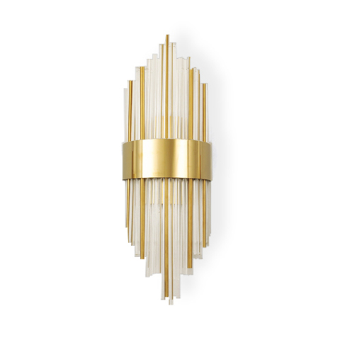 Настенный светильник 6015-1 by Light Room