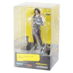 Pop Up Parade Cyberpunk 2077 Johnny Silverhand