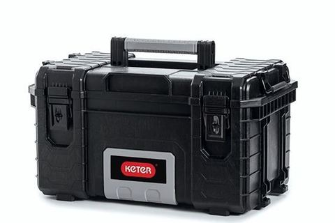 Ящик для инструментов Keter Gear Tool Box