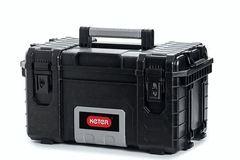 Ящик для инструментов Keter Gear Tool Box