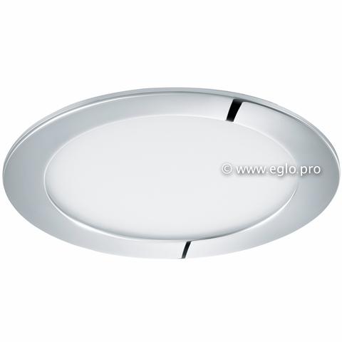 Панель Eglo FUEVA 1 96056