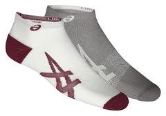 Носки Asics 2PPK Lightweight Sock - 2 пары