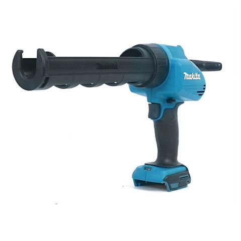 Аккумуляторный пистолет для герметика Makita DCG180Z