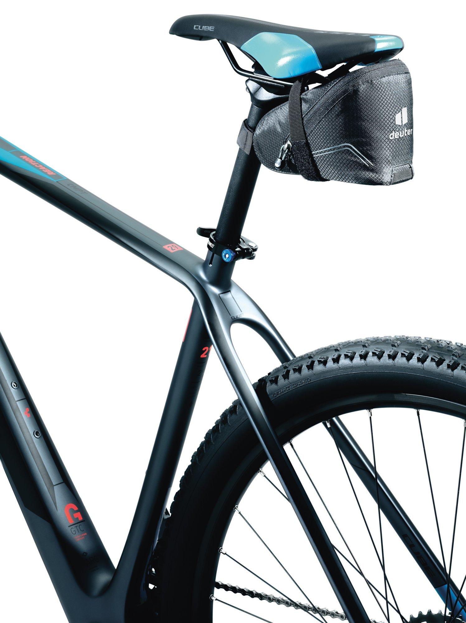 Велосумки Велосумка Deuter Bike Bag I (2021) 3291021-7000-BikeBagI-17-d0.png