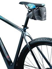 Велосумка Deuter Bike Bag I (2021)