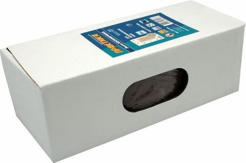 Лента шлифовальная ПРАКТИКА  75 х 533 мм  P120 (10шт.) коробка (032-966)