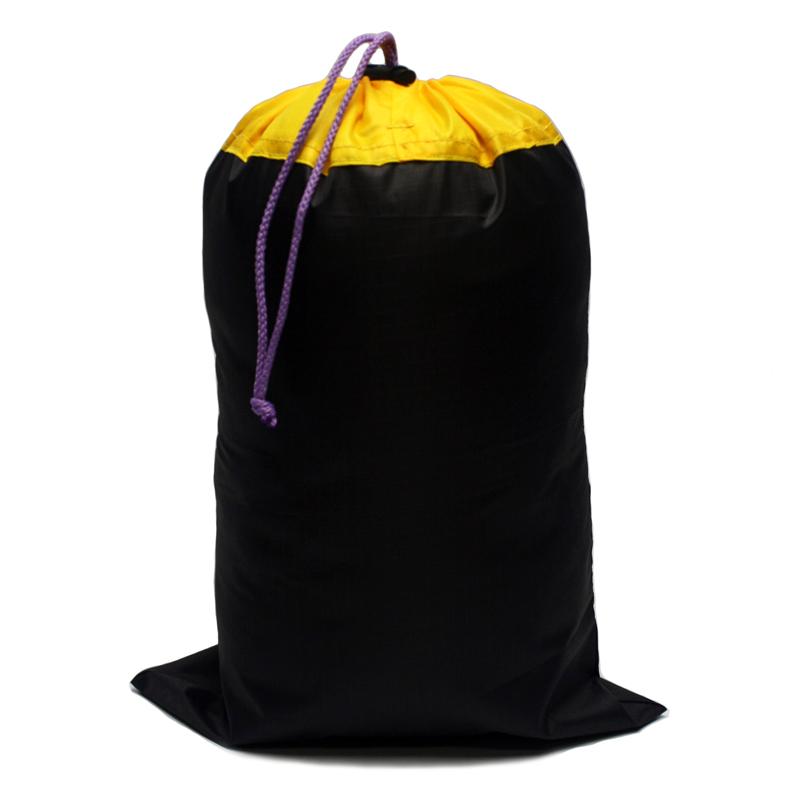 Нейлоновый мешок 33х22см