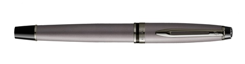 Ручка роллер Waterman Expert Silver F123