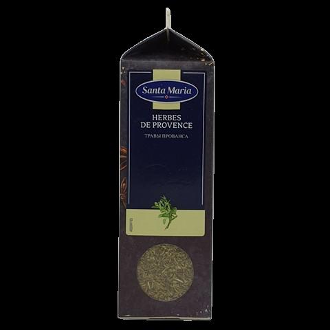 Смесь травы прованса SANTA MARIA, 205 гр