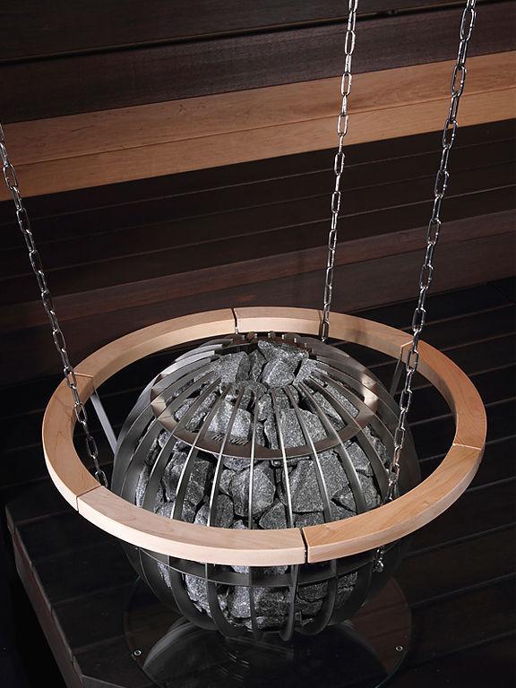 Электрическая печь Globe, фото 4