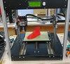 3D-принтер 3DQ ONE