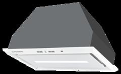 Вытяжка Kuppersberg Inbox 54 W