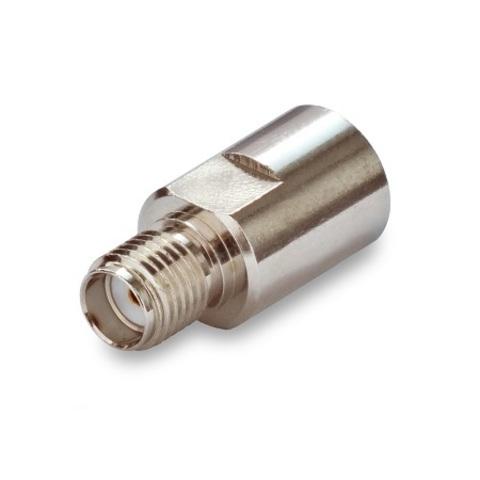 ВЧ переходник-коннектор N1 (FME) серии N1S-312
