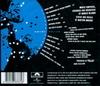 Yello / Point (CD)