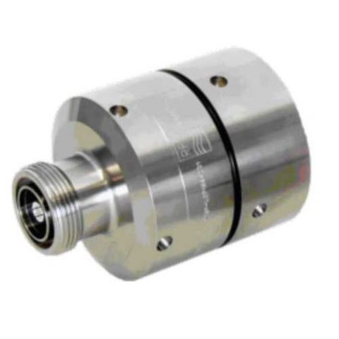 Разъем для фидерных кабелей RFS 716F-LCF158-D01