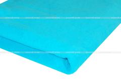 Одеяло байковое ZP-AVOF-9ЕТЖб