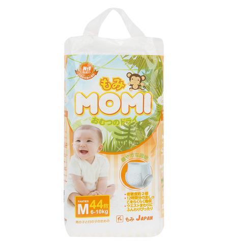 Трусики MOMI, 6-10 кг (М)