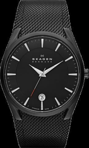 Купить Наручные часы Skagen SKW6009 по доступной цене