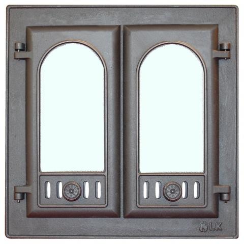 Дверца LK 300