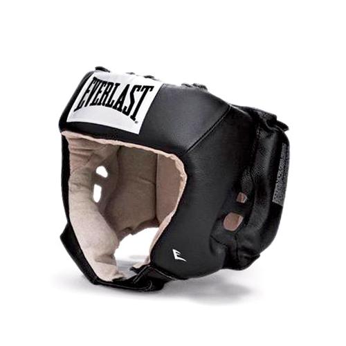 Шлемы Шлем боксерский EVERLAST USA BOXING SHLEM_USA_BOXING_chern_bez_shchek.jpg