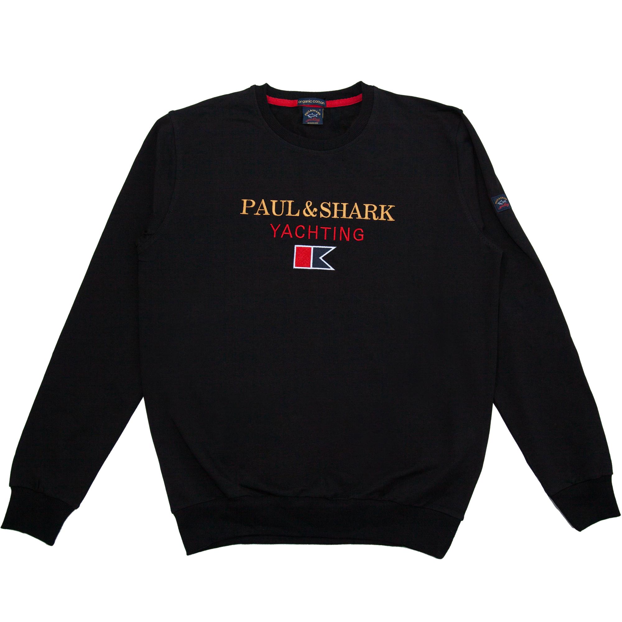 "Каталог Толстовка ""Paul And Shark""  66901 Black 2.png"