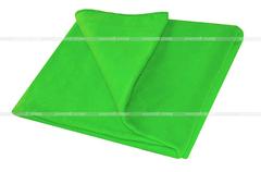 Одеяло байковое ZP-AVOF-9ЕТЖз