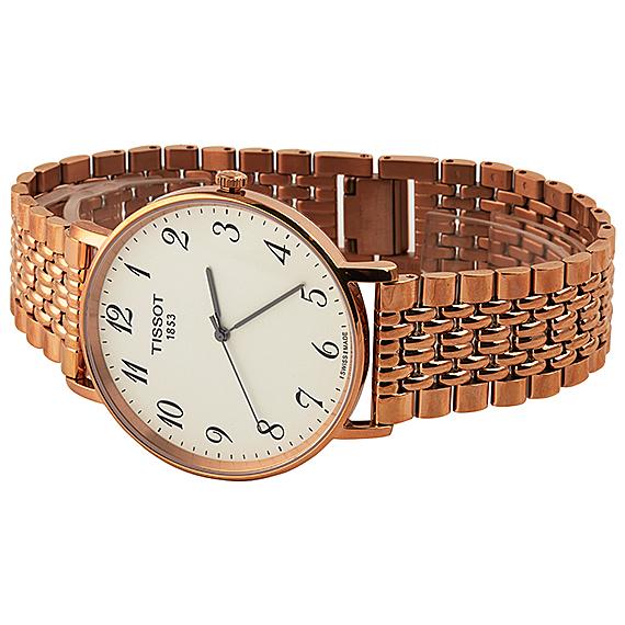 Часы наручные Tissot T1096103303200