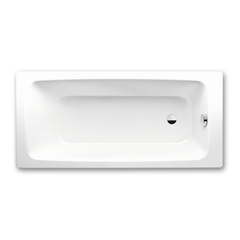 Ванна стальная  Kaldewei Cayono 750 170x75x41