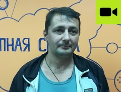 Чебуланкин Евгений Алексеевич