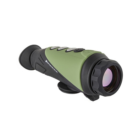 Монокуляр тепловизионный Veber Night Eagle M35/384 WiFi