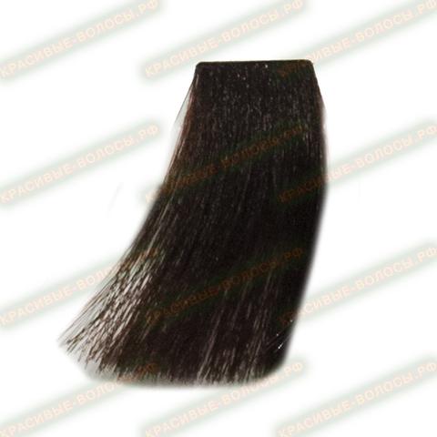 Paul Mitchell COLOR 90 мл 4CM Натуральный коричневый