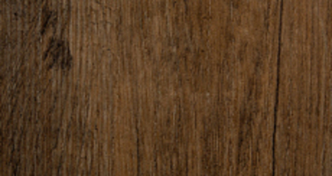 Русский профиль Стык разноуровневый с дюбелем Homis,40мм 0,9 дуб эстейт